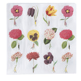 In Bloom Paper Napkins