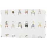 Musical Chairs Gift Wrap