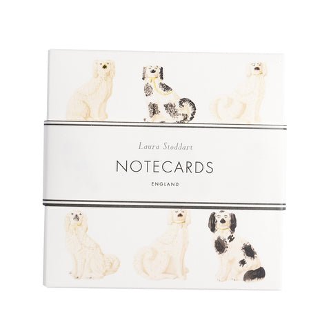 Odd Dogs - Notecards -40%