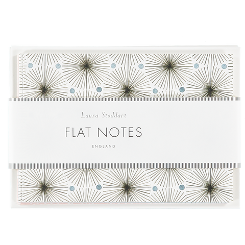 Pattern Play flat notes - Patterns