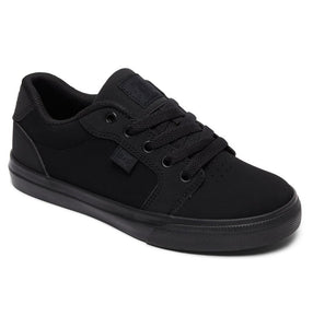Zapatillas para Niño DC SHOES LIFESTYLE ANVIL BB2 4 a 7 años