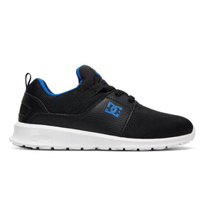 Zapatillas para Niño DC SHOES ATHLETICS HEATHROW BR4 8 años a más