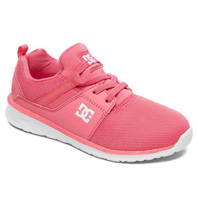 Zapatillas para Niña DC SHOES ATHLETICS HEATHROW STB 8 años a más