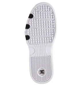 Zapatillas para Mujer DC SHOES HERITAGE LEGACY OG HMT