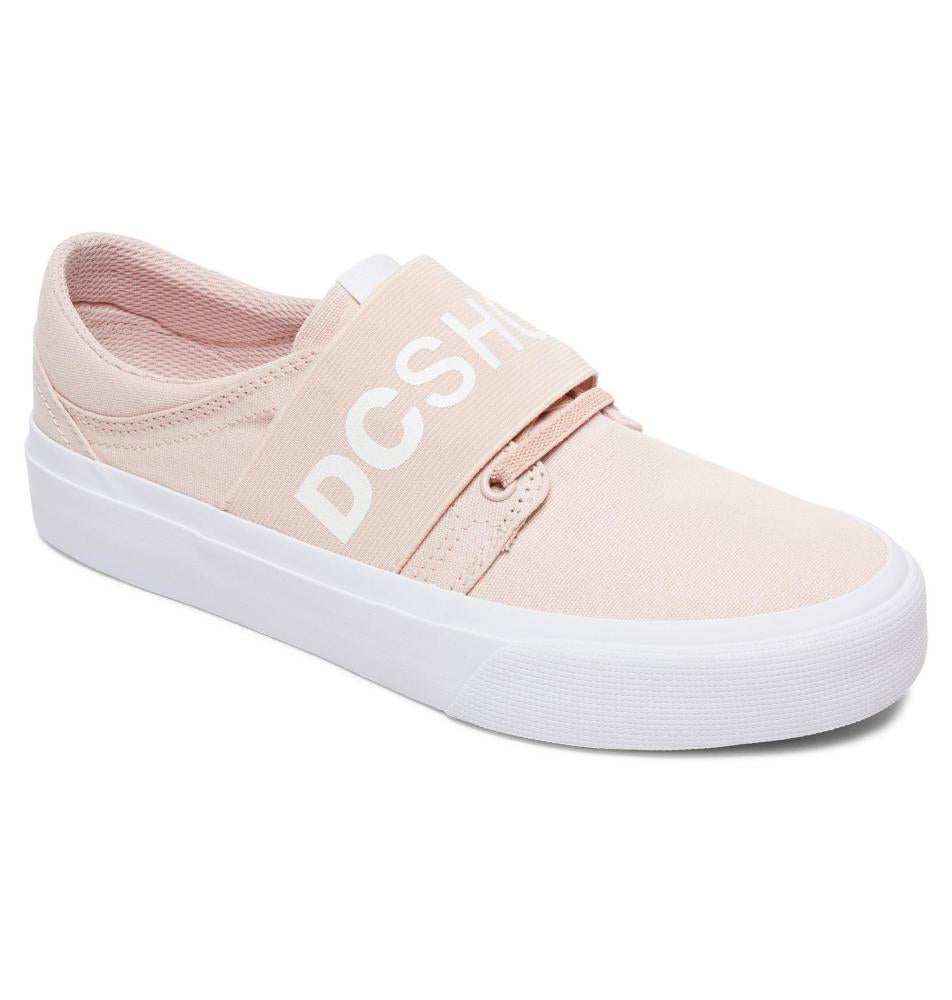 Zapatillas para Mujer DC SHOES LIFESTYLE TRASE TX SE WPN