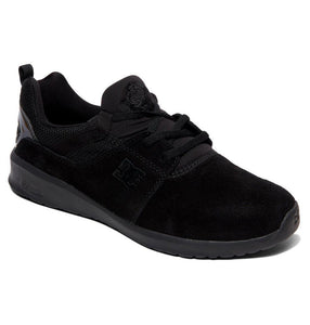 Zapatillas para Mujer DC SHOES ATHLETICS HEATHROW SE BL0
