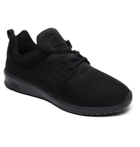 Zapatillas para Mujer DC SHOES ATHLETICS HEATHROW TX SE 3BK