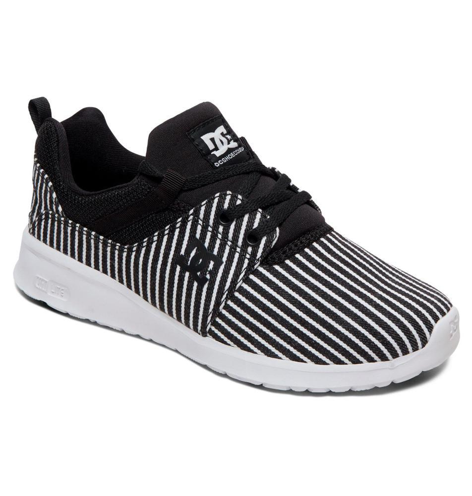 Zapatillas para Mujer DC SHOES ATHLETICS HEATHROW TX SE BSP