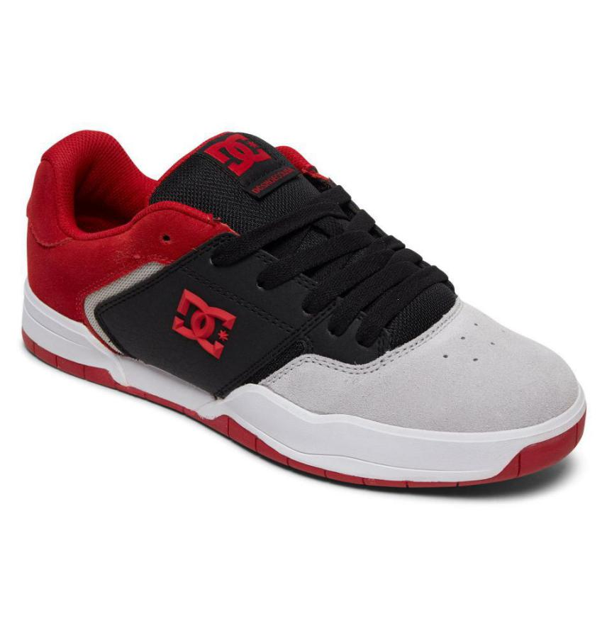 Zapatillas para Hombre DC SHOES LIFESTYLE CENTRAL XKRS