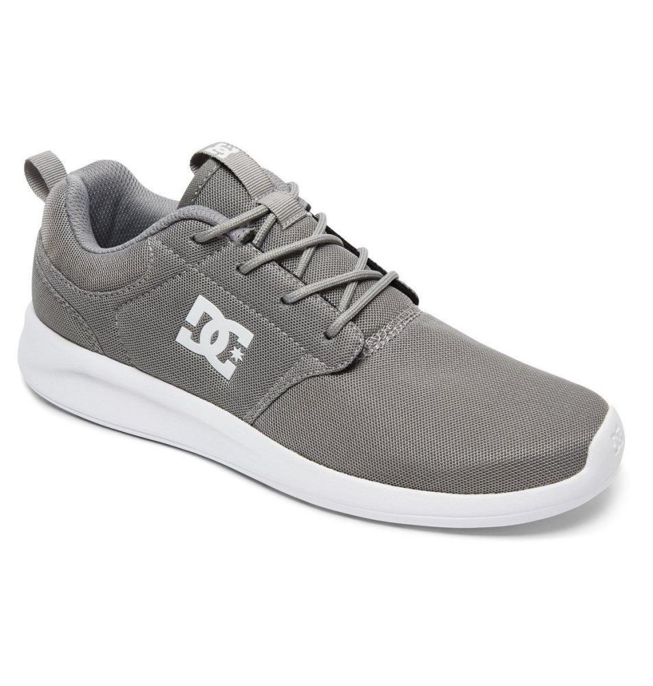 Zapatillas para Hombre DC SHOES ATHLETICS MIDWAY XSSW