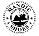 Mandic Shoes