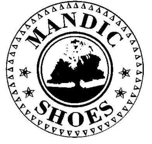 Mandic Shoes Gift Card