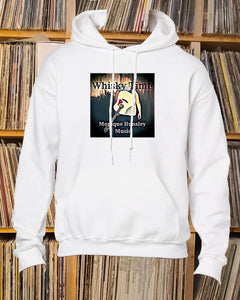 Monique Hunsley Whisky Time Hoodie