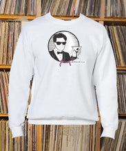 Load image into Gallery viewer, Johnny V's Sweatshirt