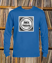 Load image into Gallery viewer, Joey Vinegar Long Sleeve T-shirt