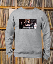 Load image into Gallery viewer, I'm of Vintage band Sweatshirt