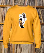 Load image into Gallery viewer, Cory Mercer Five One Nine Sweatshirt