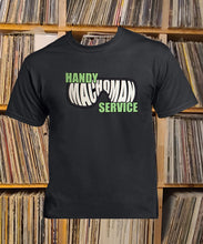 Load image into Gallery viewer, Handy Machoman Service T-Shirt