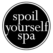 Spoil Yourself Spa