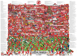 Liverpool Mishmash Poster