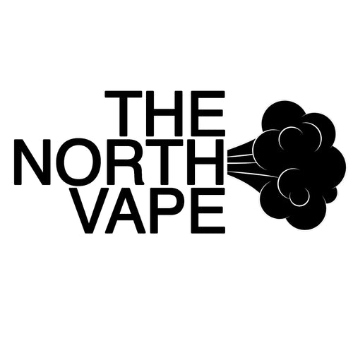 The North Vape (Gift Card) - The North Vape