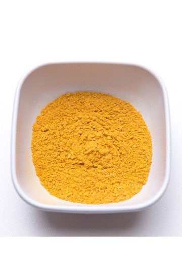 Chicken Curry Seasoning