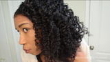 naptural85's 2014 DIY deep conditioner for protein sensitive curls