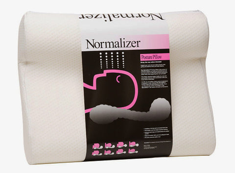 The Normalizer