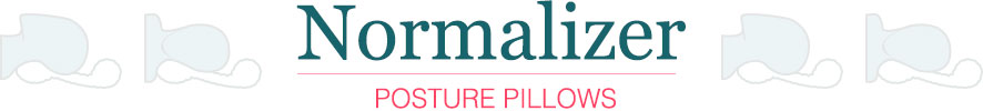 Normalizer Pillows