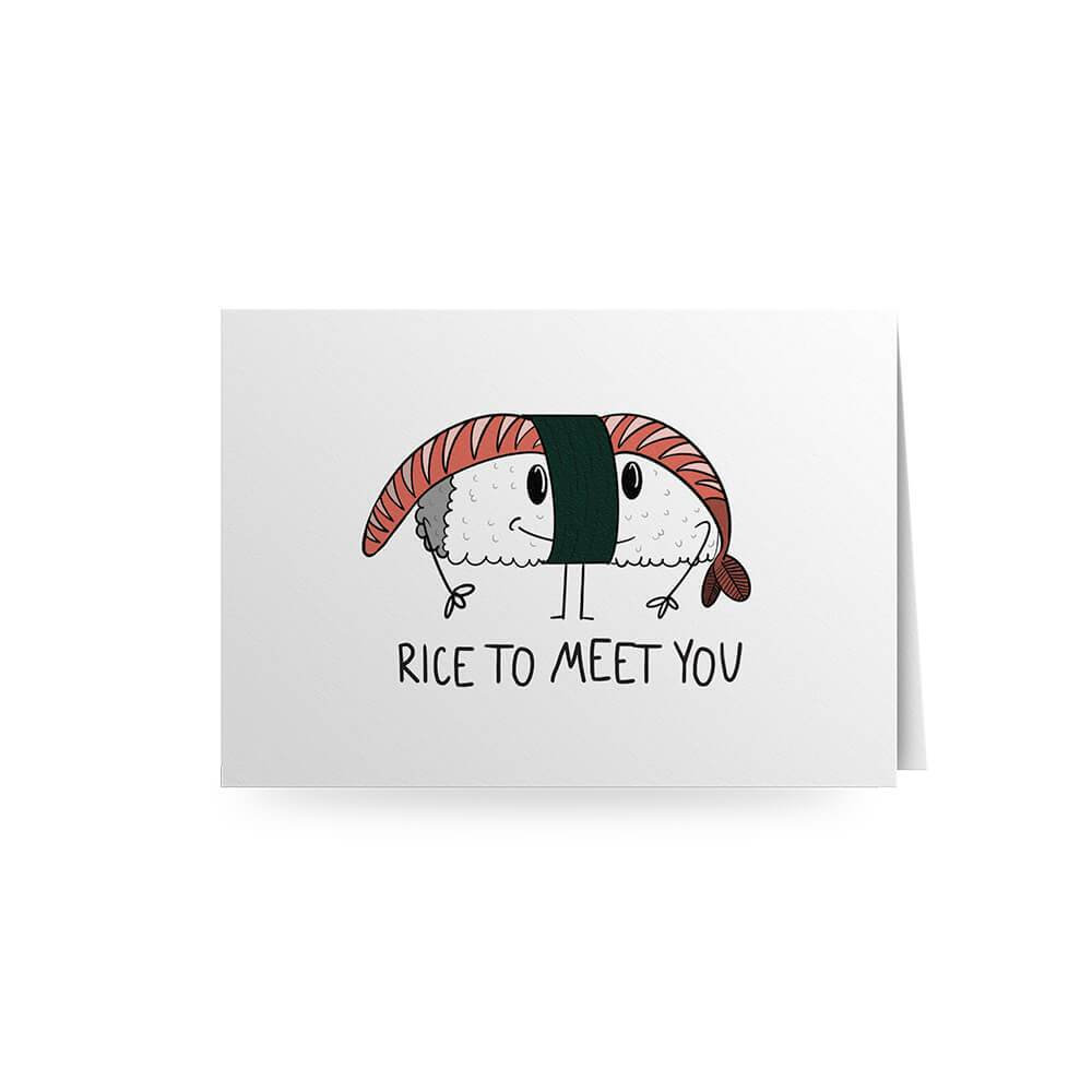 ashley storrie rice to meet you card