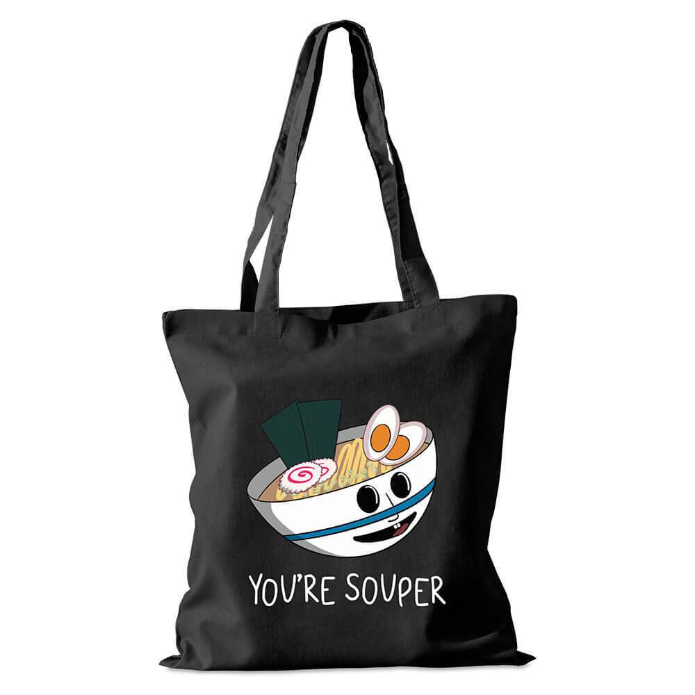 ashley storrie youre souper cotton shopper