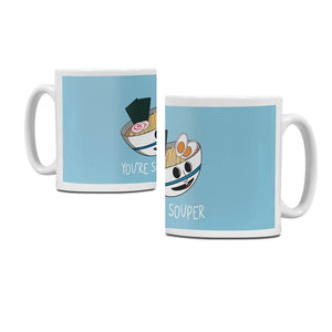 ashley storrie your souper mug