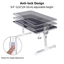 Load image into Gallery viewer, Portable Multipurpose Table,