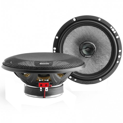 Focal Access 165AC 165mm Coaxial Speakers