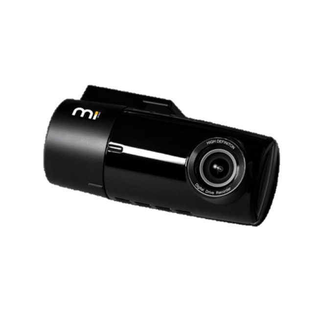 Mi Witness HD Drivers Special 8gb