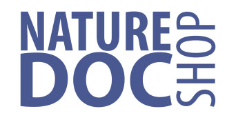 Nature Doc Shop