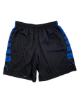 Air Force Basketball Game Shorts (Size XL)
