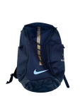 Patrick Raby Vanderbilt Baseball Player Exclusive Backpack