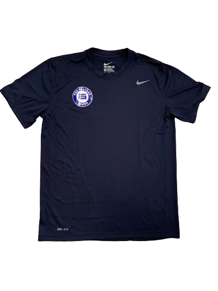 The Players Trunk X NIKE Official T-Shirt