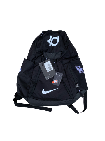 "University of Kentucky Basketball ""KD"" Backpack"