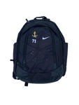 Jared Southers Vanderbilt Football PE NIKE Backpack