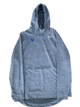Reggie Redding Villanova Basketball Hoodie (Size XL)