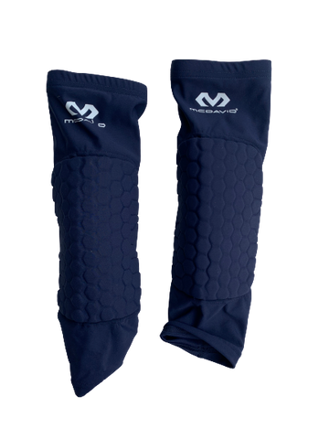 Kayla Robbins McDavid Knee Pads (Set of 2)