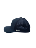 Jared Southers Vanderbilt Football NIKE Hat (Size L/XL)