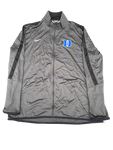 Marques Bolden Duke Basketball Team Issued Full-Zip Jacket (Size XXL)