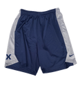Naji Marshall Xavier Team Exclusive Practice Shorts (Size XL)