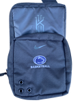 Curtis Jones Penn State Player Exclusive Kyrie Irving Bag