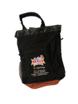 Kyle Ahrens 2019 Maui Invitational Official Team Issued One-Strap Bag