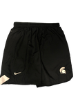 Kyle Ahrens Michigan State Nike Shorts (Size XL)