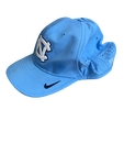 North Carolina Jordan Adjustable Hat